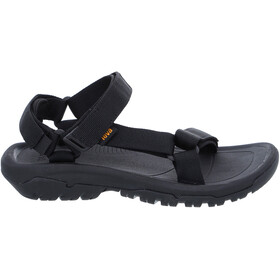 Teva Hurricane XLT2 Sandals Women black
